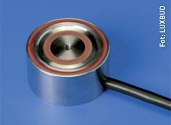 ogrzewanie przeciwoblodzeniowe 4 - Ogrzewanie przeciwoblodzeniowe