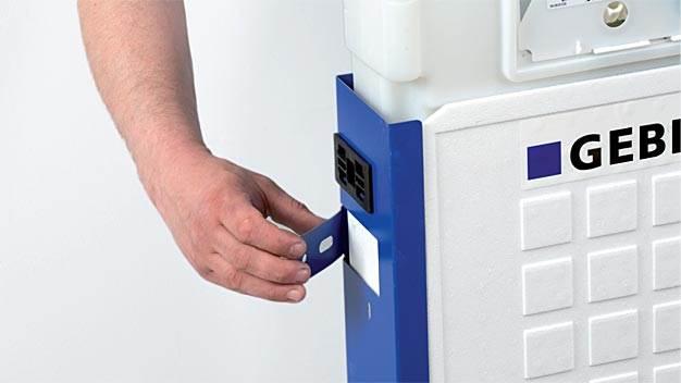 podtynkowe systemy instalacyjne 1 - Podtynkowe systemy instalacyjne