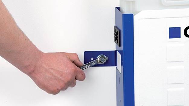 podtynkowe systemy instalacyjne 2 - Podtynkowe systemy instalacyjne