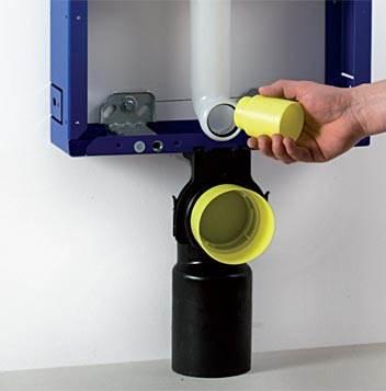 podtynkowe systemy instalacyjne 6 - Podtynkowe systemy instalacyjne