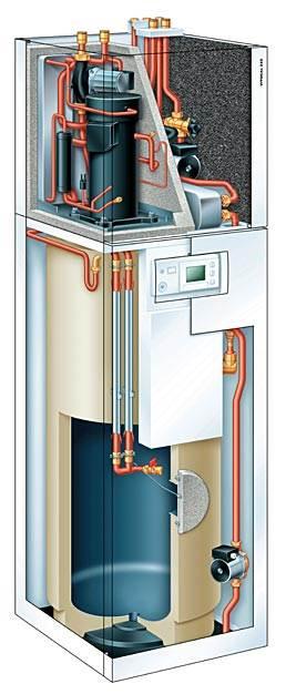 modernizacja systemu grzewczego czyli na co zamienic stary kociol weglowy 1 - Modernizacja systemu grzewczego, czyli na co zamienić stary kocioł węglowy?