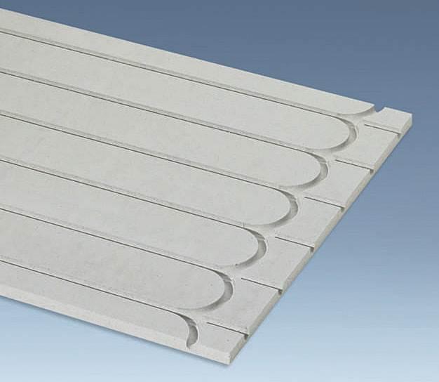 system ogrzewania podlogowego fonterra reno idealne rozwiazanie przy remontach 6 - System ogrzewania podłogowego Fonterra Reno – idealne rozwiązanie przy remontach