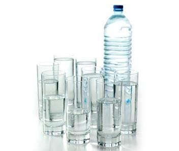 domowe zrodlo uzdatnianie wody - Domowe źródło - uzdatnianie wody