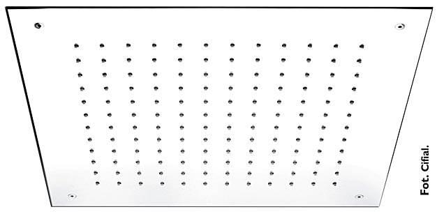 w strugach deszczu armatura lazienkowa 2 - W strugach deszczu - armatura łazienkowa