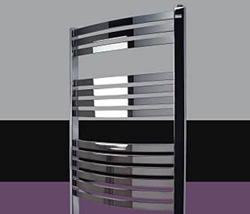 grzejniki dekoracyjne firmy terma technologie - Grzejniki dekoracyjne firmy Terma Technologie
