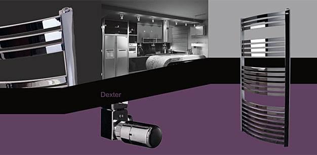grzejniki dekoracyjne firmy terma technologie 1 - Grzejniki dekoracyjne firmy Terma Technologie