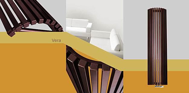 grzejniki dekoracyjne firmy terma technologie 2 - Grzejniki dekoracyjne firmy Terma Technologie