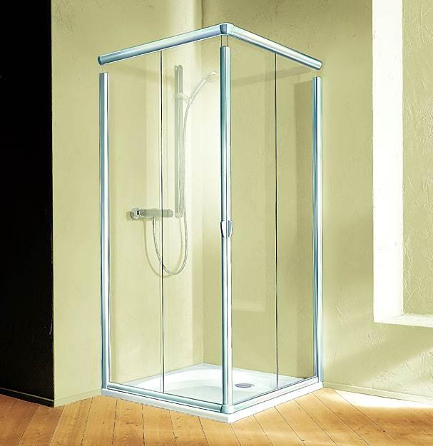 jesienna promocja kabin prysznicowych koralle 1 - Jesienna promocja kabin prysznicowych Koralle