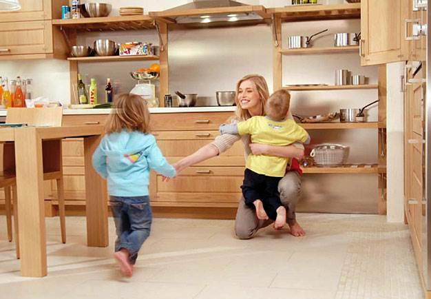 ciepla podloga nowoczesnie i komfortowo - Ciepła podłoga – nowocześnie i komfortowo