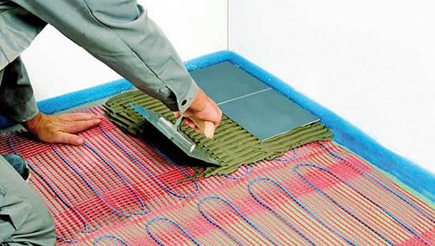 ciepla podloga nowoczesnie i komfortowo 2 - Ciepła podłoga – nowocześnie i komfortowo