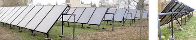 jakosc montazu a wydajnosc systemu solarnego 5 - Jakość montażu, a wydajność systemu solarnego