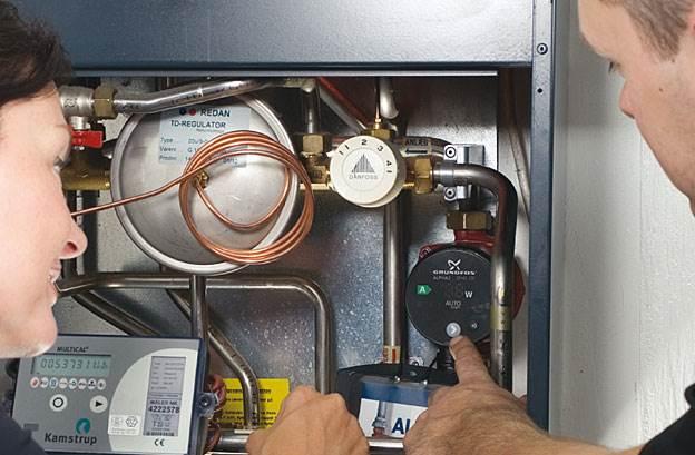 oszczednosci energii rozpoczynaja sie w domu - Oszczędności energii rozpoczynają się w domu
