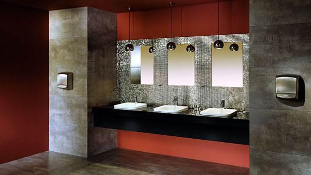 toalety publiczne tez moga byc eleganckie - Toalety publiczne też mogą być eleganckie