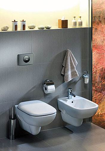 toalety publiczne tez moga byc eleganckie 1 - Toalety publiczne też mogą być eleganckie