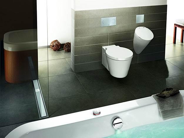 piekne detale czynia lazienke doskonala - Piękne detale czynią łazienkę doskonałą