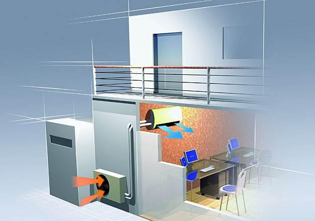 tubolit split zabezpieczy system klimatyzacyjny przed stratami energii 2 - Tubolit Split zabezpieczy system klimatyzacyjny przed stratami energii