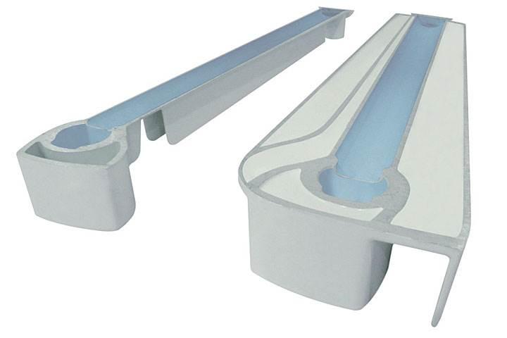 aleternum pelna ochrona przed korozja grzejnikow - Aleternum® - pełna ochrona przed korozją grzejników