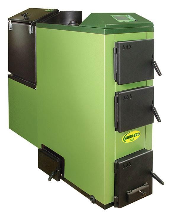 ekologiczne kotly na biomase 4 - Ekologiczne kotły na biomasę