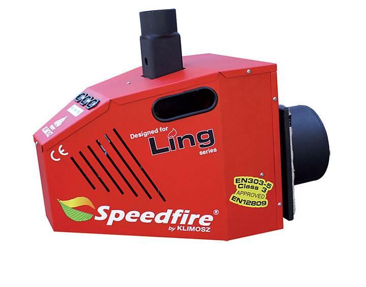 nowoczesne kotly z mozliwoscia wyboru paliwa 2 - Nowoczesne kotły z możliwością wyboru paliwa