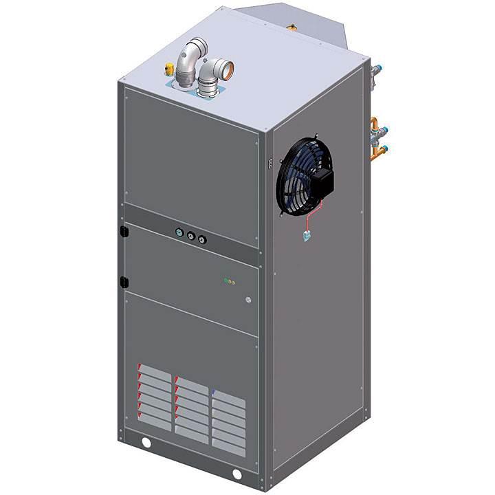 wieza energetyczna biasi aktywny system gromadzenia i dystrybucji energii - Wieża energetyczna BIASI – aktywny system gromadzenia i dystrybucji energii