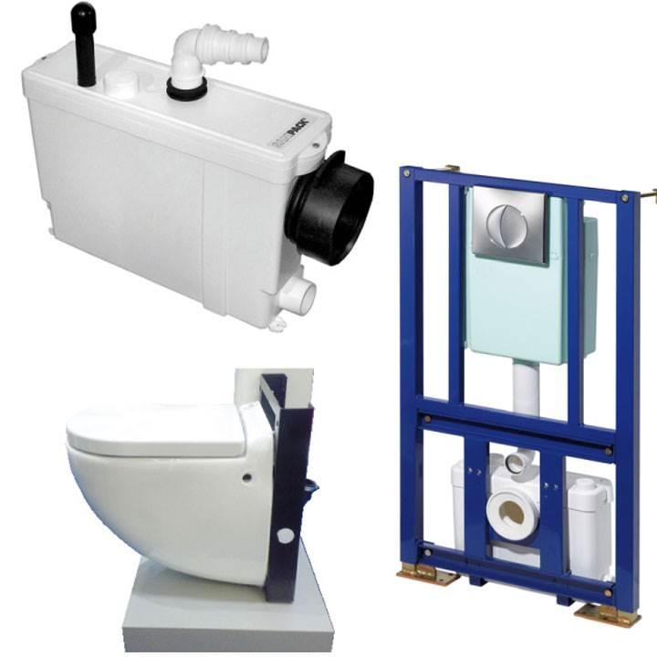 dobor pompy i sanirozdrabniacza sfa 4 - Dobór pompy i sanirozdrabniacza SFA