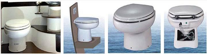 dobor pompy i sanirozdrabniacza sfa 6 - Dobór pompy i sanirozdrabniacza SFA