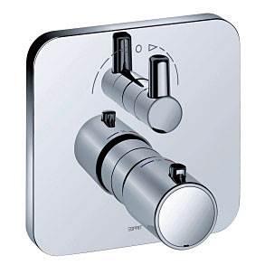 nowe produkty w programie esprit home bath concept - Nowe produkty w programie Esprit home bath concept
