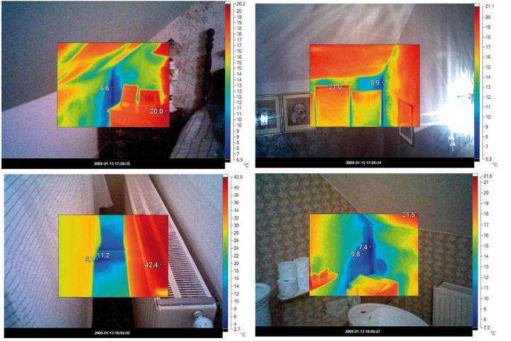 praktyczne podejscie do instalacji z pompa ciepla 3 - Praktyczne podejście do instalacji z pompą ciepła