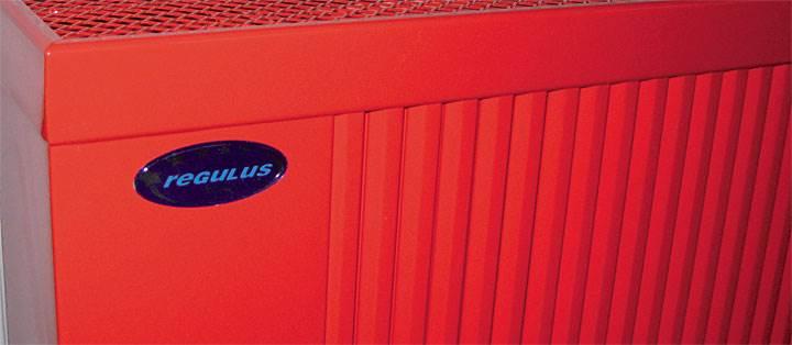 kolory regulusa 1 - Kolory centralnego ogrzewania od Regulusa