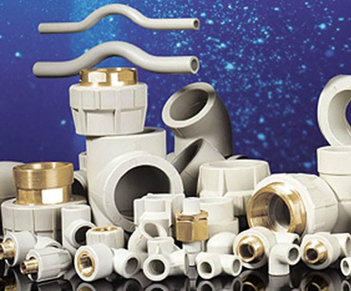 kan przejmuje firme hydro plast - KAN przejmuje firmę HYDRO-PLAST
