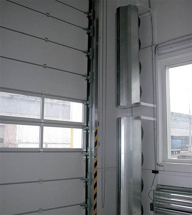 niewidzialne drzwi powietrzne 4 - Niewidzialne drzwi powietrzne