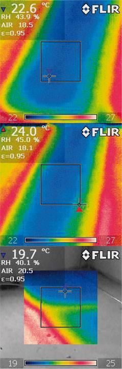 wspolpraca pompy ciepla z ogrzewaniem podlogowym 1 - Współpraca pompy ciepła z ogrzewaniem podłogowym