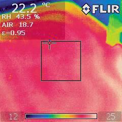 wspolpraca pompy ciepla z ogrzewaniem podlogowym 3 - Współpraca pompy ciepła z ogrzewaniem podłogowym