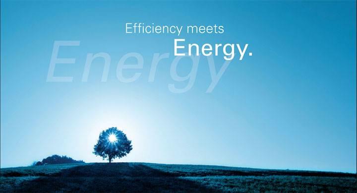 building energy efficiency  - Building Energy Efficiency Komfortowy, bezpieczny i energooszczędny dom XXI wieku