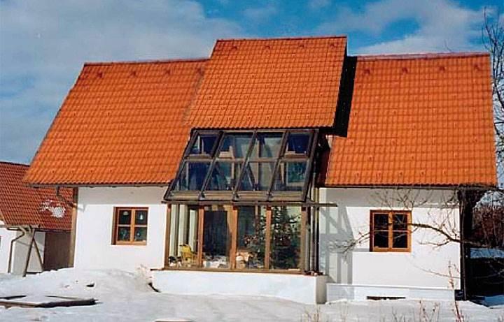 tworzenie pol 1 - Tworzenie pól kolektorów oraz regulacja zestawów solarnych