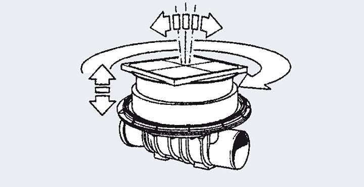 jak zamontowac 5 - Jak zamontować zawór zwrotny