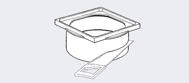 jak zamontowac 6 - Jak zamontować zawór zwrotny