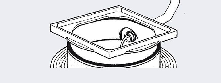 jak zamontowac 7 - Jak zamontować zawór zwrotny