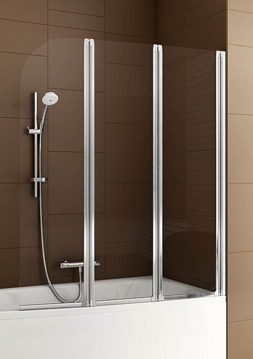 parawan nawannowy 1 - Parawan nawannowy – wanna z prysznicem
