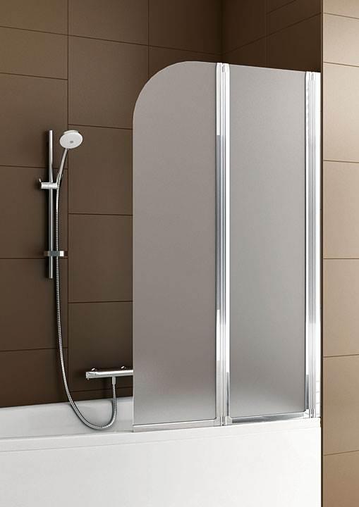 parawan nawannowy 2 - Parawan nawannowy – wanna z prysznicem