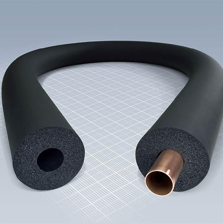 wszechstronna i elastyczna  - Wszechstronna i elastyczna – izolacja Armaflex XG
