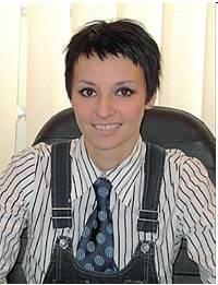 dr inż. Małgorzata Smuczyńska Kierownik Działu Odnawialnych Źródeł Energii Nibe-Biawar Sp z o.o. Sekretarz w Zarządzie PORT PC