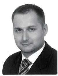 mgr inż. Piotr Kuczko Specjalista ds. pomp ciepła WOLF Technika Grzewcza Sp. z o.o.