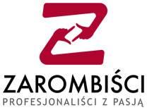 zarombisci - Premiera nowego serwisu www.zarombisci.pl