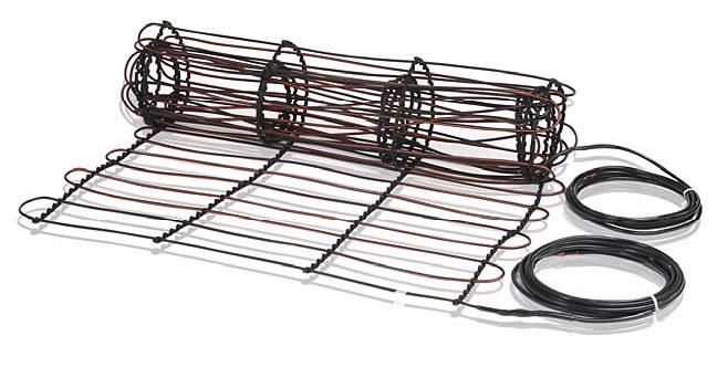elektryczne system 1 - Elektryczne systemy przeciwoblodzeniowe Ensto
