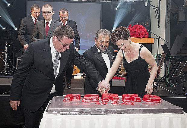 jubileusz 20 lecia ferro - Jubileusz 20-lecia FERRO!