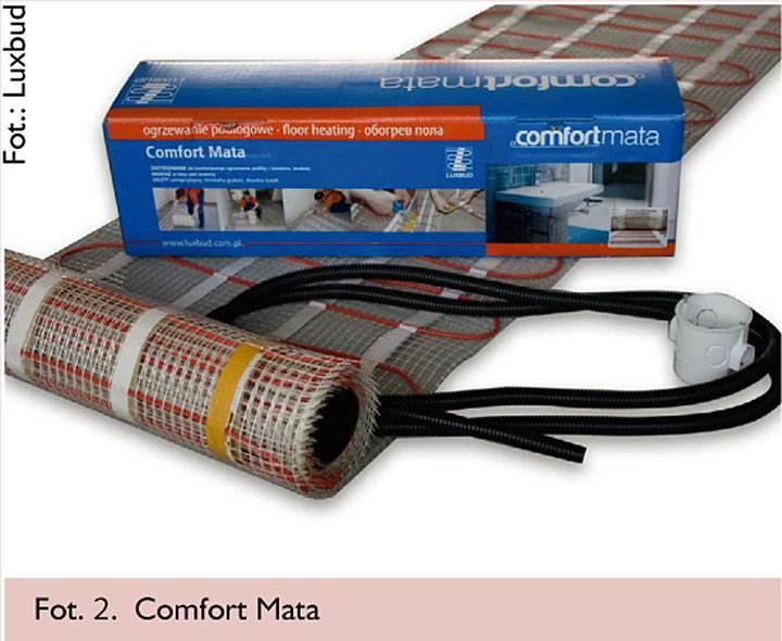 ogrzewanie podlogowe dogrzewanie1 - Ogrzewanie podłogowe czy komfortowe dogrzewanie?