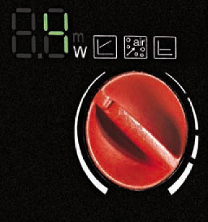 pico w nowej odslonie2 - PICO w nowej odsłonie, czyli nowa pompa na rynku Wilo-Yonos PICO - już dostępna!