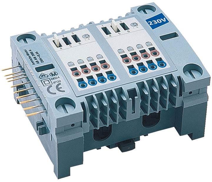 nowoczesna automatyka ogrzewanie kan therm3 - Nowoczesna automatyka dla ogrzewania i chłodzenia płaszczyznowego KAN-therm