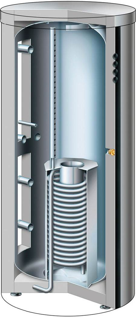 domowe zasoby cieplej wody10 - Domowe zasoby ciepłej wody